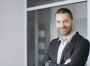 Marcin Łotysz, of Bin-e