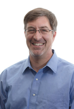 Steve Cousins, CEO, Savioke