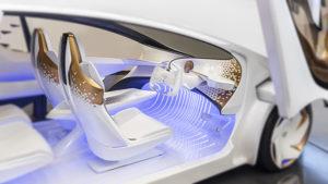 Toyota_Concept_i_interior 600