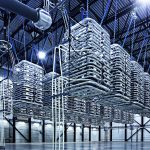 ABB wins $100 million order to upgrade historic power link In California