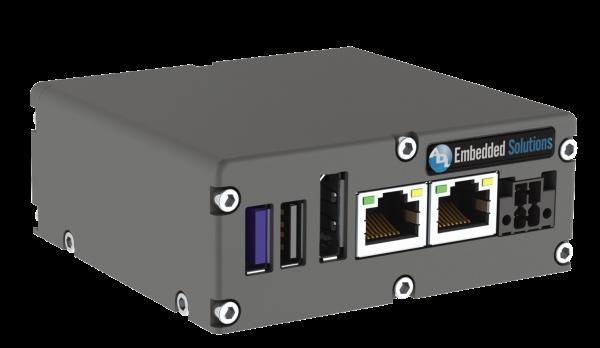adl 1500 device