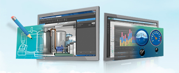 Advantech launches WebAccess 8 2 to round out the end-to