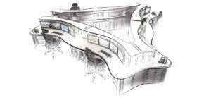 ergonomia-sketch-saifor