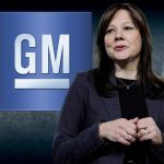 General Motors to invest an extra $1 billion in US manufacturing