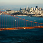 Robotics: The Bay Area and beyond