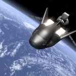 From virtual space to outer space: Siemens shows off its PLM client list