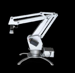 ufactory uarm robot