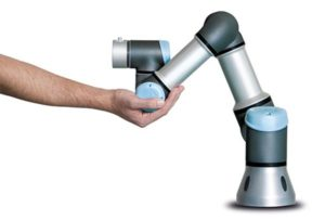universal robots ur3_news crop 600