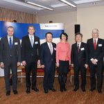 Yaskawa to invest €25 million to expand manufacturing operations in Europe