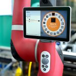 Rethink Robotics launches 'first-of-its-kind' software platform