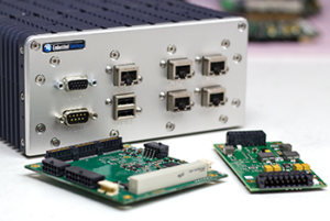 adl embedded systems boards