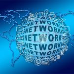 Network Monitoring Software: How Does it Work?