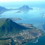 Ancient continent found beneath Mauritius, say geologists