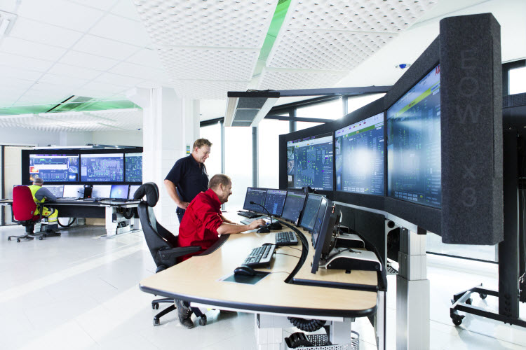 ABB-Ability-control-room
