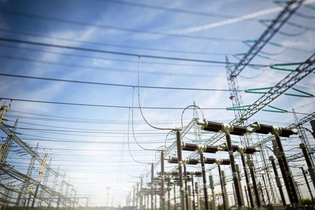 power_poles