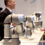 Universal Robots to showcase expanding ecosystem of solutions at Automate 2017