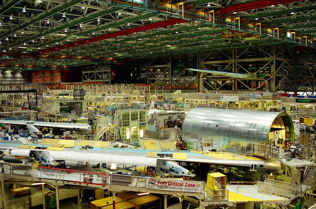 Boeing_Factory