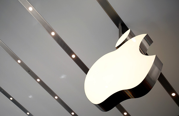 Apple acquires permit to test autonomous vehicles in California