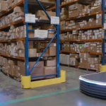 Fetch Robotics unveils expanded line of autonomous mobile robots
