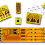 Micro-Measurements introduces superfast production program
