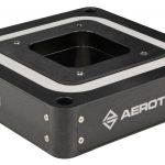 Aerotech demonstrates patent-pending motion control sensor