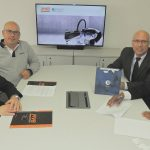 Comau agrees deal with Brazilian integrator MVB Automation