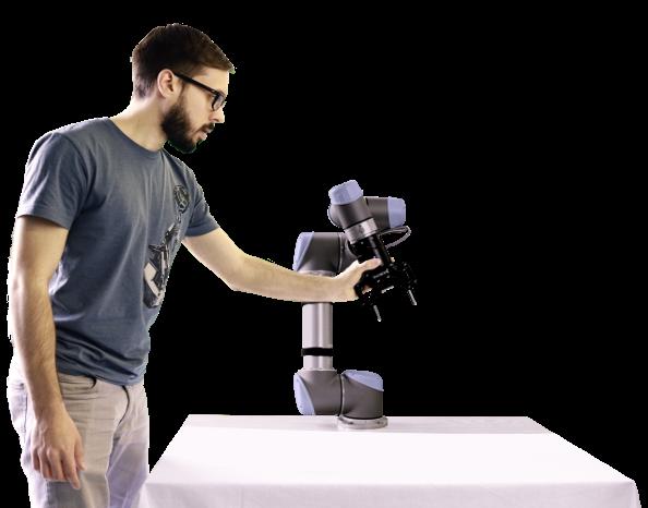 robotiq 2F-85-Hand-guiding_Resize