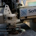 SoftWear Automation raises another $4.5 million and pledges to help bring back manufacturing to the US