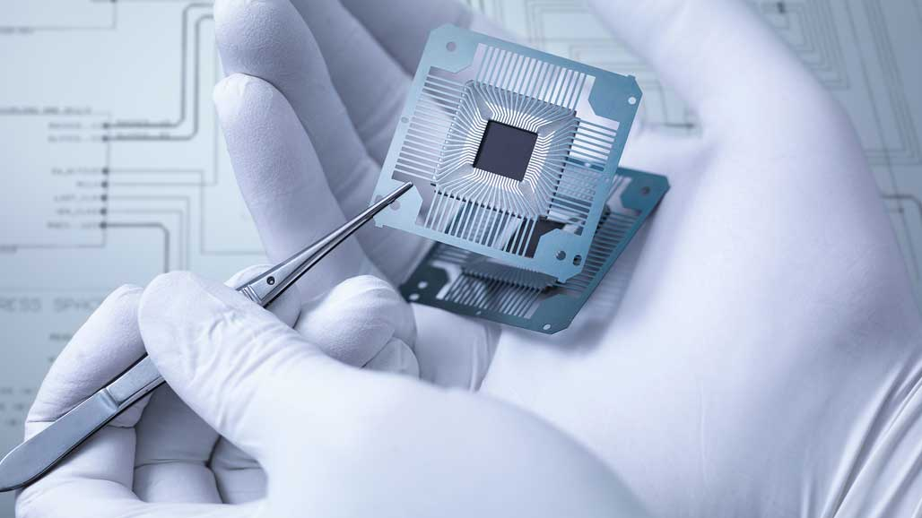 gtai elektronik-mikrotechnologie