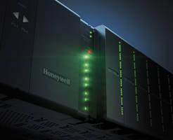 honeywell controledge plc