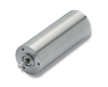 portescap brushless dc motor