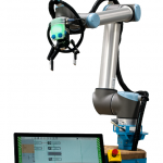 Ready Robotics launches 'first' robotics-as-a-service solution
