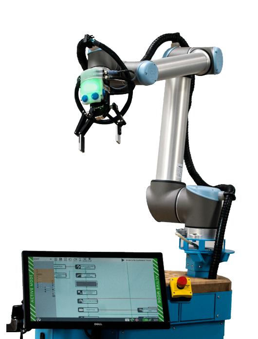 ready robotics 1