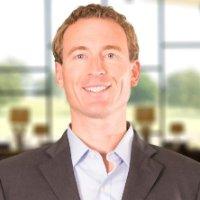Steve Shepley, principal, Deloitte