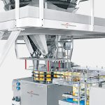 swiss can machine matic127TwinFP_01 crop