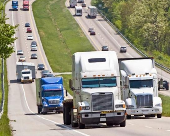 teamsters-trucks-2