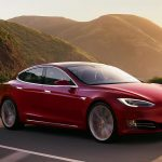 Apple confirms it's developing autonomous car technology