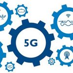 New report highlights 5G opportunities for operators