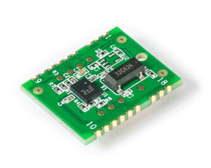 FSM300 Module_Angled_NEW_ExtraLarge crop