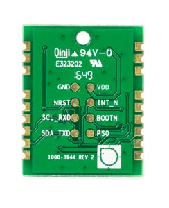 FSM300 Module_Back_NEW_ExtraLarge crop