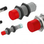 Leuze launches new capacitive sensors for 'reliable detection' of objects and fill levels
