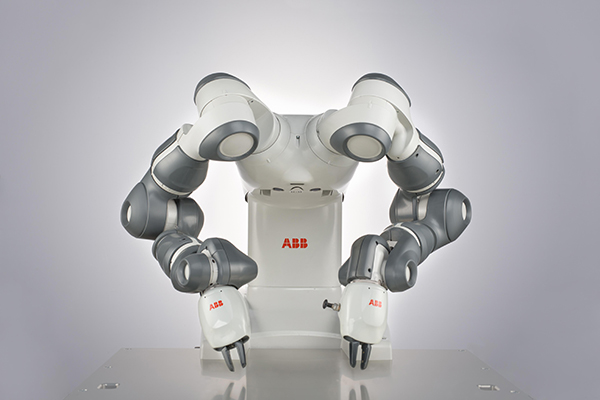 ABB (NYSE:ABB) Getting Somewhat Positive News Coverage, Analysis Finds