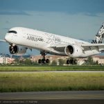 Airbus chooses Stratasys system to 3D print components for new aircraft