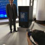 Atos launches quantum computer emulator and associated programming language