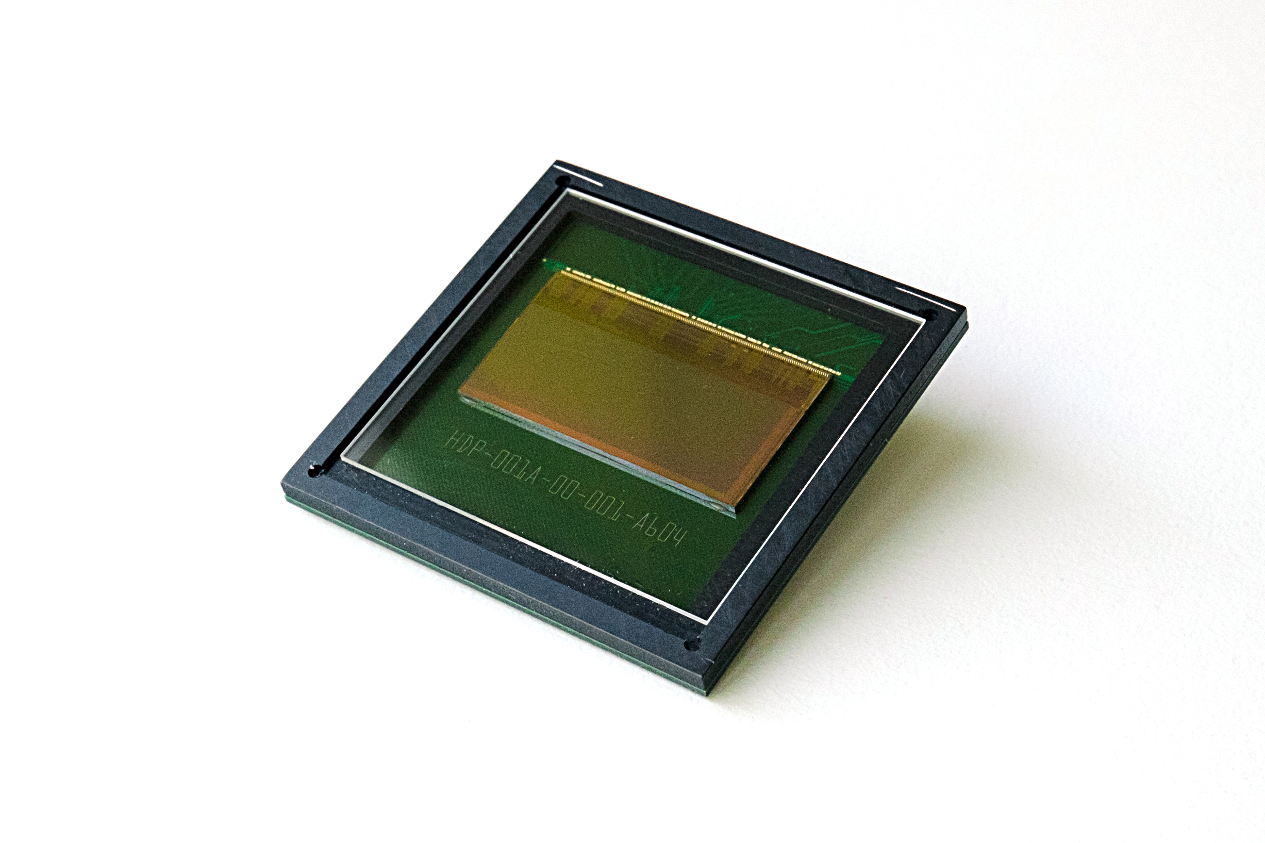 Framos and Pyxalis expand partnership on custom image sensors