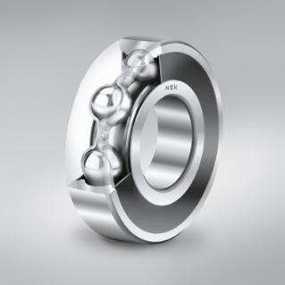 nsk ball bearings