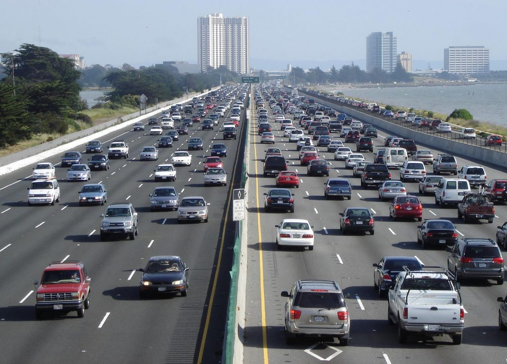 us roads I-80_Eastshore_Fwy