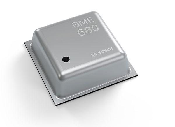 Bosch_Sensortec_BME680-crop