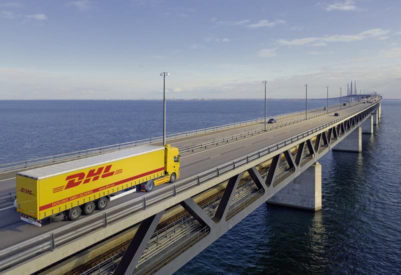 DHL_Image bridge