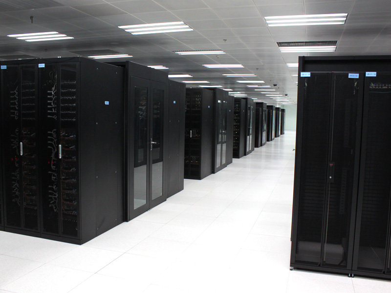 huawei data centre